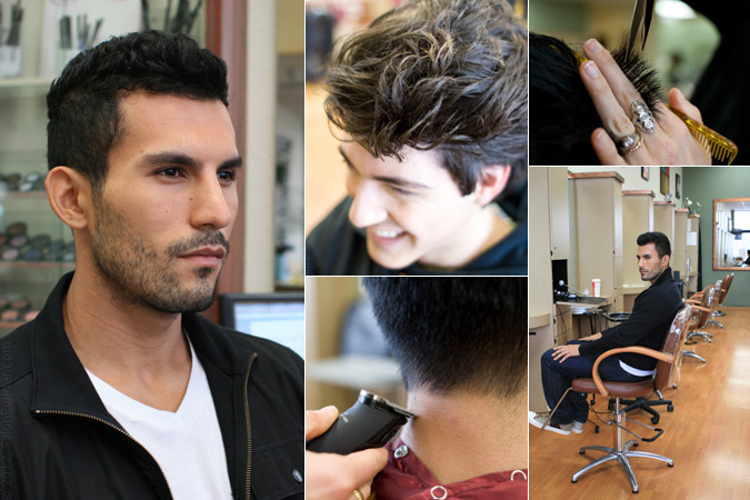 Aisha beauty salon day spa orlando fl for A new image salon orlando